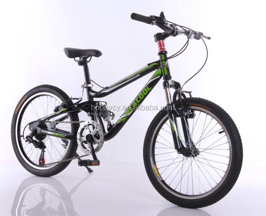 hot sale mountain bikes high quality mountain bicycle cheap mountain bicycle
