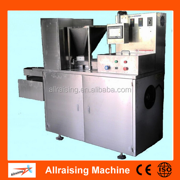 Multifunctional Sugar Cube Machine /Cube Sugar Machine/Sugar Cube Making Machine