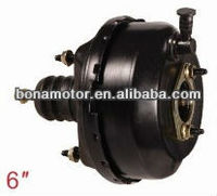 Brake Booster for SUZUKI ZZZ-03302.L30081