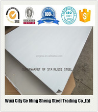 stainless steel coils /sheet/plate 409 410 430 444 201 202 304 316 310 high quality