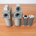 YPM Series 210Bar Emulsion Pressure Pipeline Filter