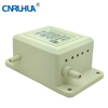 Medical 12VDC Mini 300mg/hr ozone generator for therapy