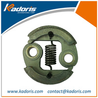 Clutch shoe for Echo for Komatsu G26 brush cutter part
