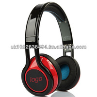 Hot selling Cross Headphones 2014
