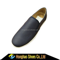 2017 new style hot selling board shoes for men wholesale
