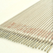 REFULGENCE AWSE309-16 STAINLESS STEEL ELECTRODES, STAINLESS STEEL WELDING ROD