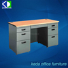 Hot Sale Stainless Steel Work Desk