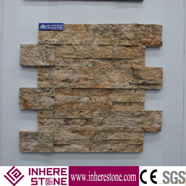 Natural Decorative Slate Cladding Stone For Retaining Wall