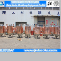 5BBL Brewery Equipment High Quality Most