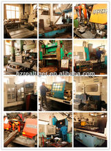 OEM cheap assembly service made in china