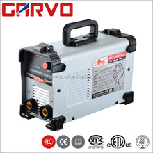 IGBT dc mma inverter small portable electric arc welding machine Arc-200