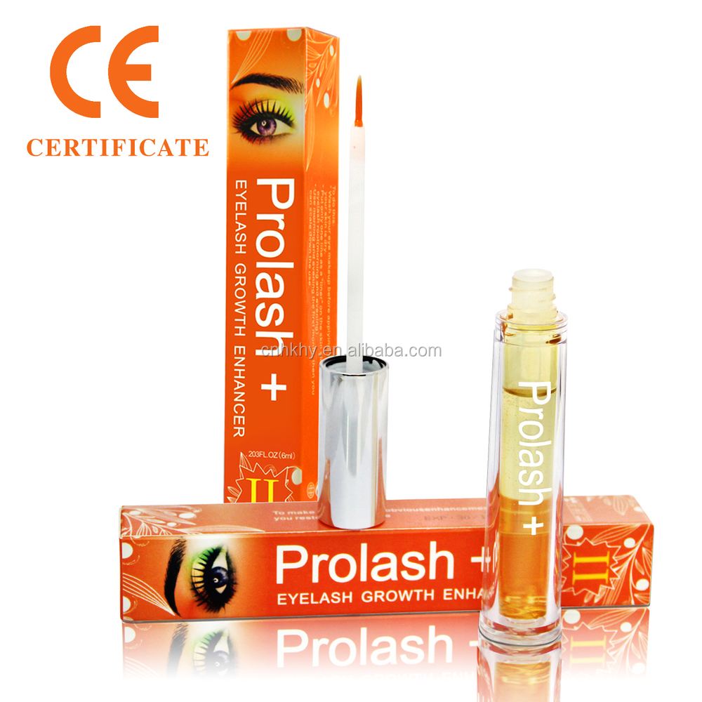 Companies looking for agents 100%natural plant extract eyelash growth serum/Best eyebrow growth product