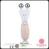 /product-detail/microcurrent-handled-facial-massager-home-use-galvanic-beauty-skin-care-instrument-60100626023.html