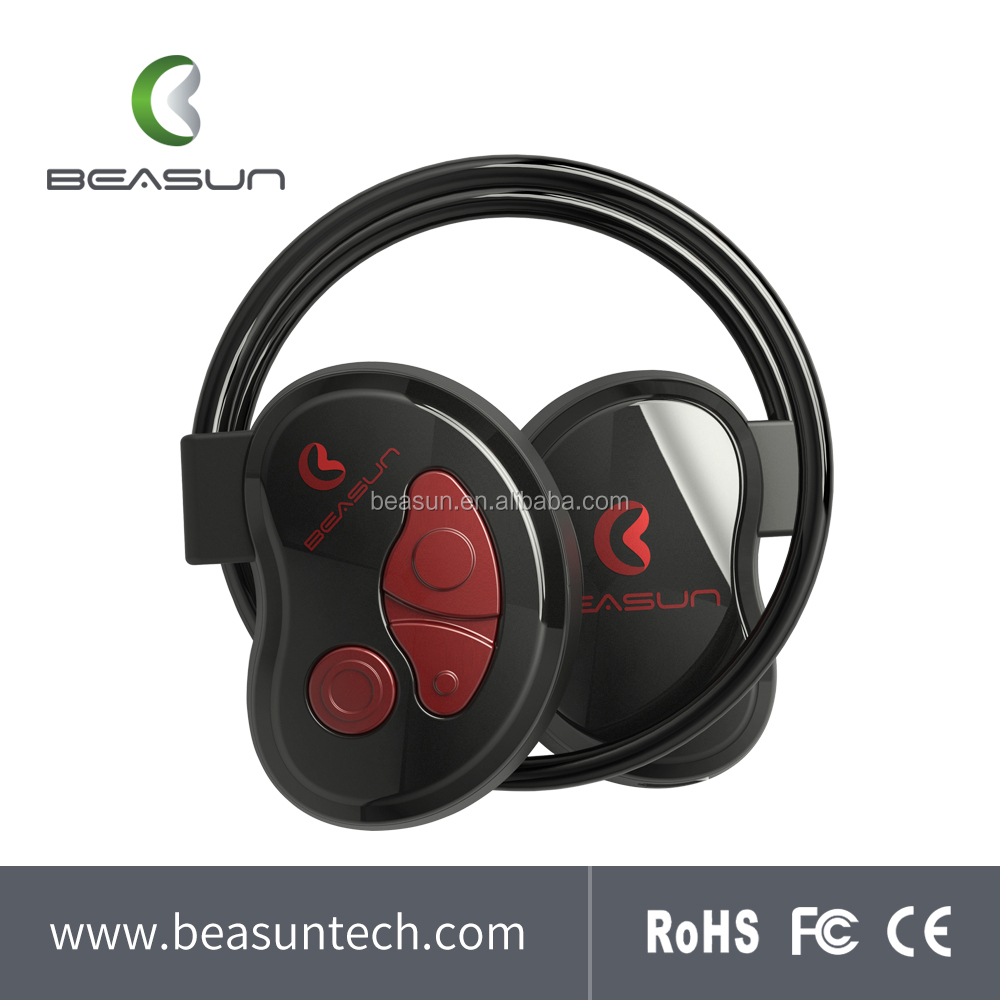 ear pods for BEASUN wireless bluetooth headphone GY1