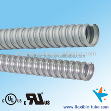 gi flexible metalic conduit Tubing
