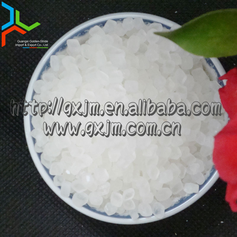 powder sodium saccharin food grade
