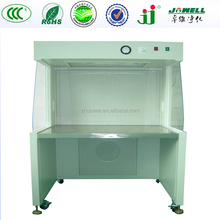 Custom laminar air flow clean bench,laminar flow clean bench price