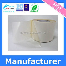 High strength 3m 9448 adhesive tape, double sided tape