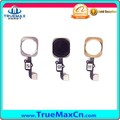 Original mobile phone Parts Home Button cable Flex for iPhone 6