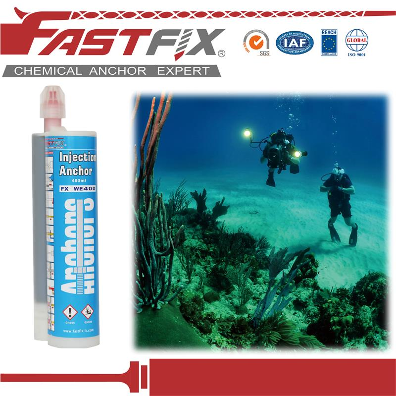 oil based epoxy paint agitated reactor neutral cure sealant mediosilicic structural glazing silicone sealant
