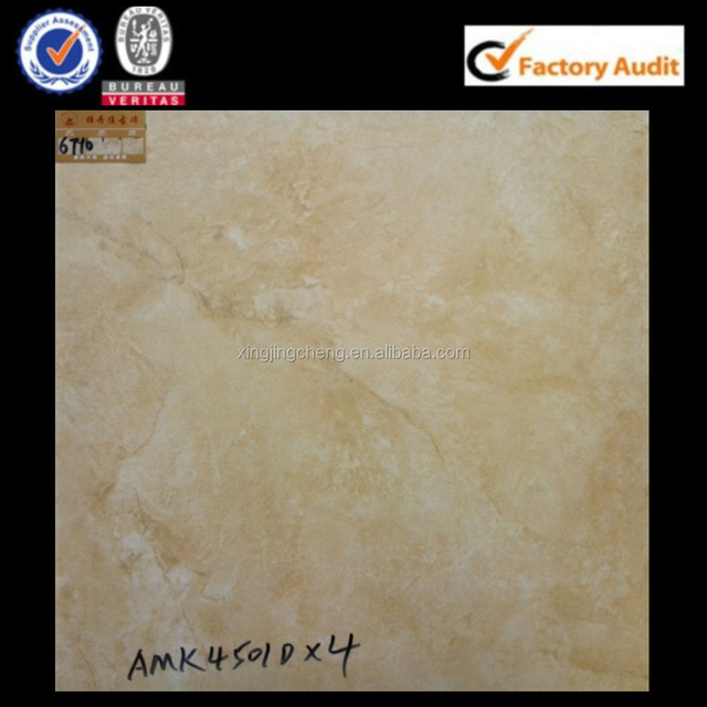 Bathroom Floor Tile In Kerala Manufacturers And Suppliers India
