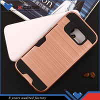 Free sample hot sale phone case for samsung galaxy j3 in Guangzhou