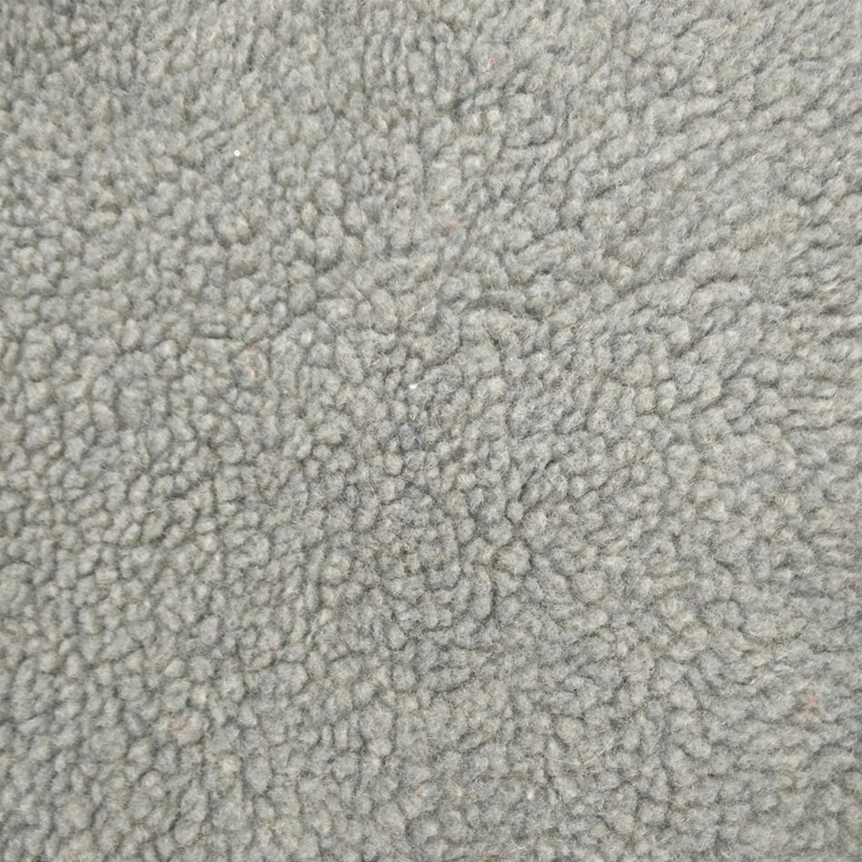 sherpa lamb fur leather jacket lining fabric