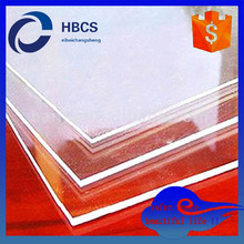 1mm instant pvc sheet price