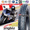 Three wheel motorcycle tyre, 100/80-17 inch motorcycle tyre