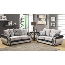 home furniture sofa luxury sofa sets living room sectional sofa