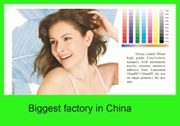 china shanghai factory price inkjet photo paper/self adhesive photo paper/sticker glossy photo paper