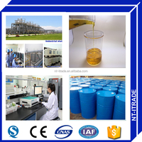 Factory supplier-Lowest Cost increasing viscosity of food span 80