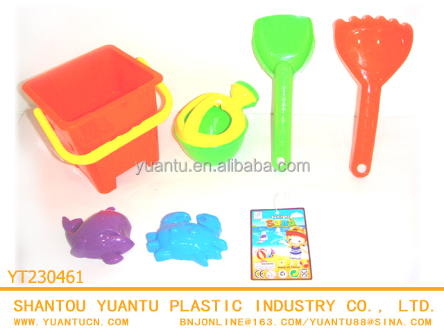 New promotional beach toys,hot summer products