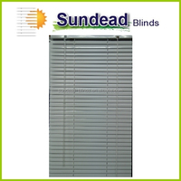 Interior design best choice built-in blinds inserted into double glass door glass insert blind for modern house