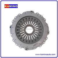 CLUTCH COVER 3482000251 CLUTCH DISC 1878063231 RELEASE BEARING 3151000151FOR SCANIA TRUCK PART WEVER/TRUCKMASTERS