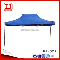 most popular cheap and easy to use canopy
