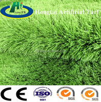 eco-friendly synthetic grass for soccer fields