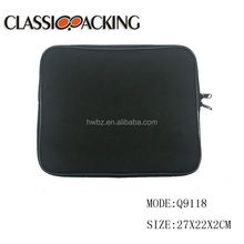 New product utility products cheap bag wholesale cosmetic canvas bags