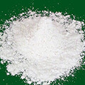 heavy calcium carbonate powder used for friction materials