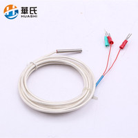 Mineral Insulated( Mgo )Thermocouple Bare Wire/Rtd Mi Cable