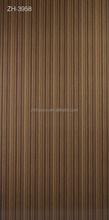 UV Pre Finished MDF Board/Modern Kitchen Cabinets/Modular Kitchen Cabinets