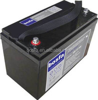 12v 100ah ups battery power safe battery exide ups storage batteries 12v100ah