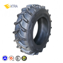 Armour Lande brand 14.9-24 tractor tires