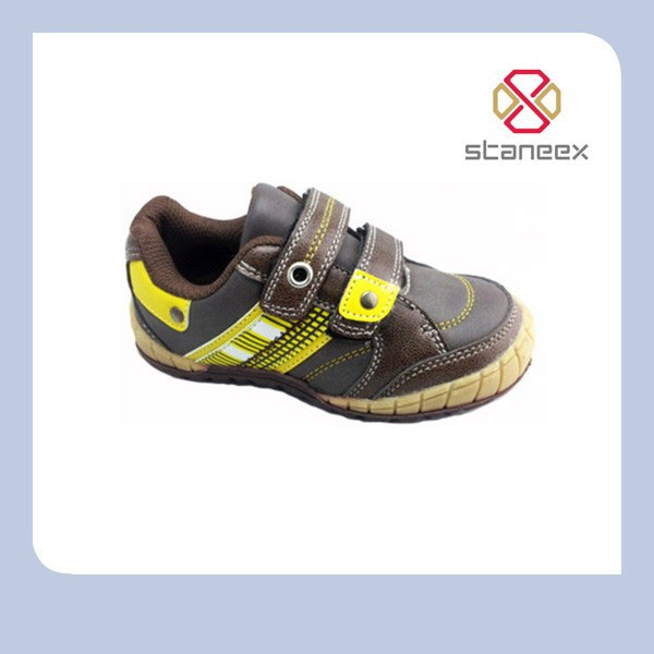 Wholesale China Kids Orthopedic Shoes Sport 2016