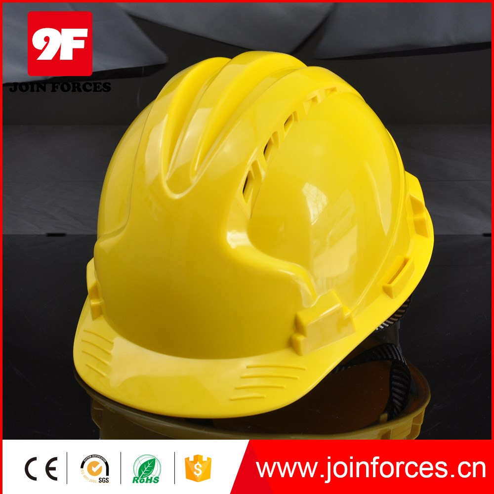 ABS Safety Helmets Bicycle Helmets