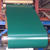 construction materials of ppgi/ppgl/gi/gl hot rolled steel plate