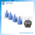 Brand New Pneumatic Button Bits Grinder Accessories with High Quality