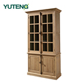 Home furniture living room wooden kitchen cupboard