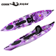 Pro Angler Fishing Kayaks Wholesale Premium Sit On Kayak From Cool Kayak Manufacturer