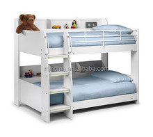 Cheap wooden adult bunk beds for hostels